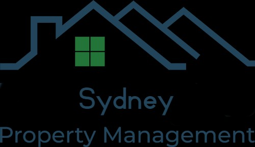 property management Parramatta